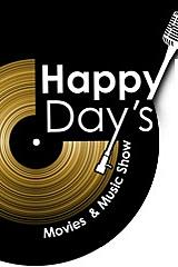 Happy Day's
