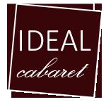 cabaret paris